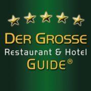 DGG_Logo_Online-480x480