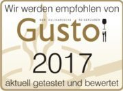 Gusto_Empfehlungsbanner_2017_groß