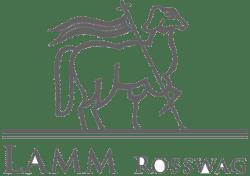 Lamm Rosswag