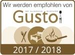 Gusto_Empfehlungsbanner_2018_klein