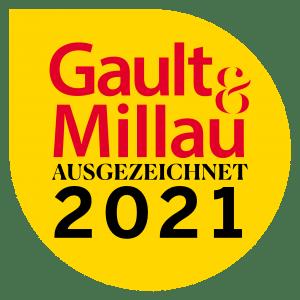 2021_Restaurant_Empfehlungslogo