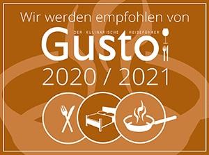 Gusto_Aufkleber_2019-2020_2