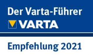 VartaSiegel_2021.indd